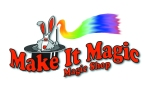 Make It Magic Gatlinburg TN