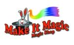 Make It Magic Gatlinburg TN